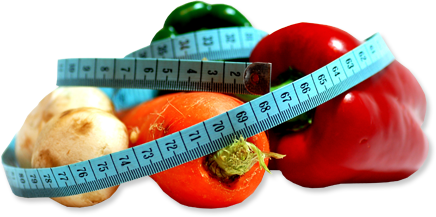 как стать диетологом за 30 дней